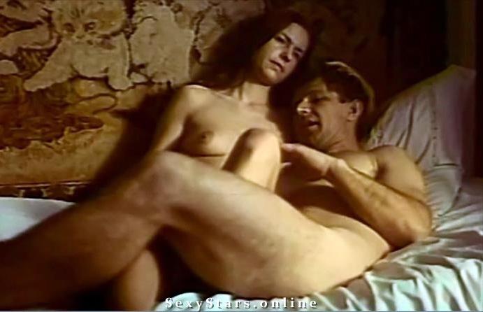 Йоанна Ендреек голая. Фото - 11