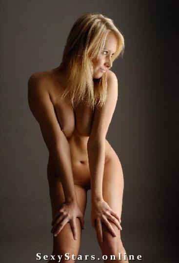 Julia Pietrucha nude. Photo - 28