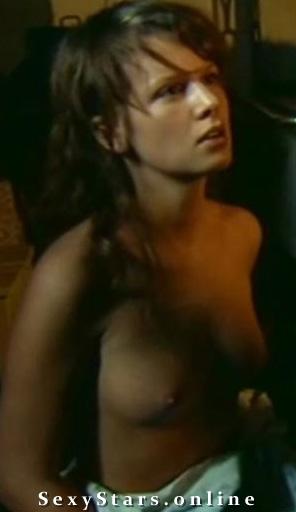 Karolina Gruszka nahá. Fotka - 10