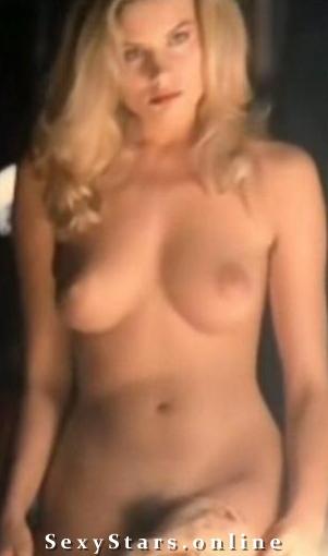Катарина Василисса голая. Фото - 13