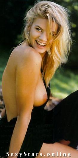 Катарина Василисса голая. Фото - 18