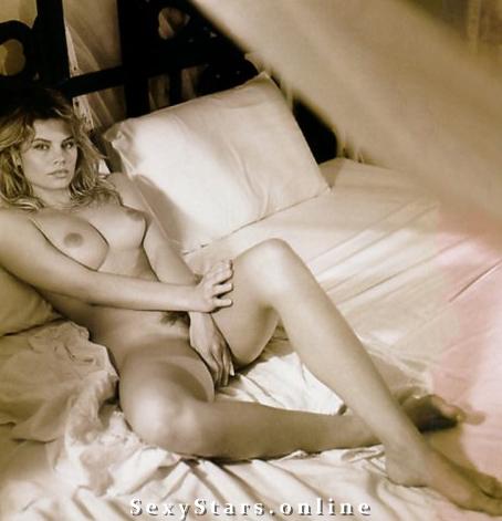 Катарина Василисса голая. Фото - 19