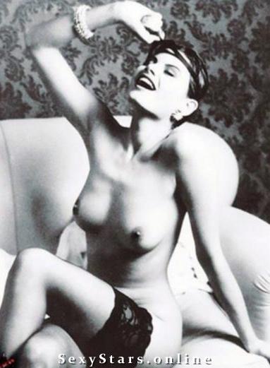 Катарина Василисса голая. Фото - 33