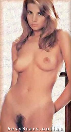 Катарина Василисса голая. Фото - 36