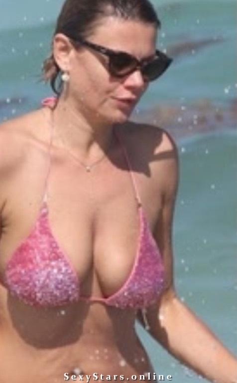Катарина Василисса голая. Фото - 41