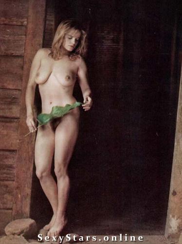 Порно фото катажина завадска