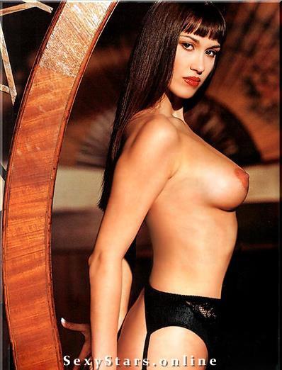 Nackt Katarzyna Paskuda  Nude
