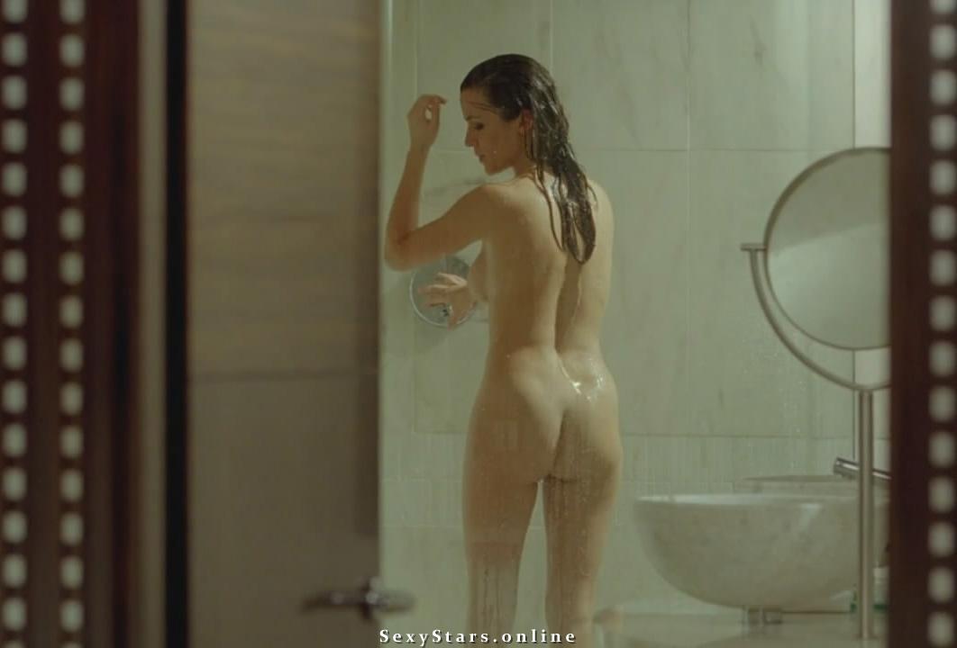 Наталия Авелон голая. Фото - 53