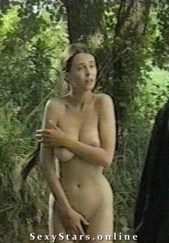 Renata Dancewicz nude. Photo - 14