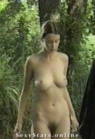Renata Dancewicz nude. Photo - 16