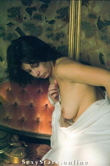 Renata Dancewicz nude. Photo - 37