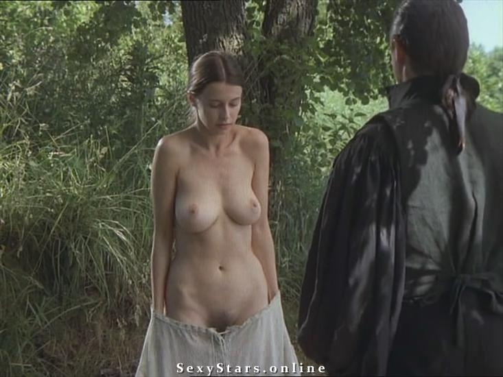 Renata Dancewicz nude. Photo - 42