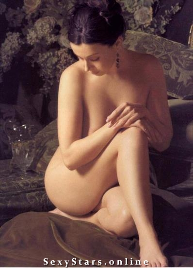 Renata Dancewicz nude. Photo - 48