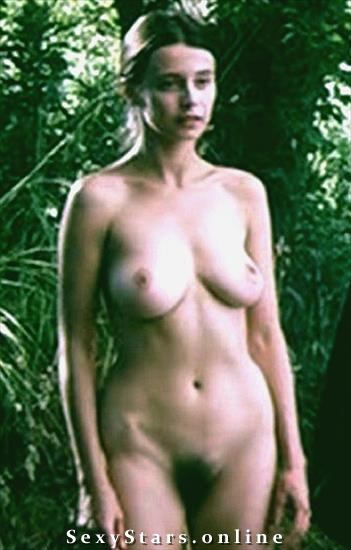 Renata Dancewicz nude. Photo - 49