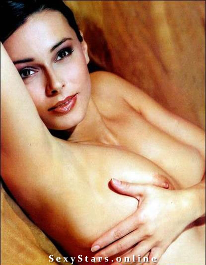 Renata Dancewicz nude. Photo - 9