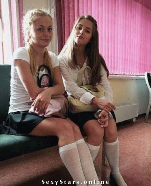Анна Хилькевич голая. Фото - 5