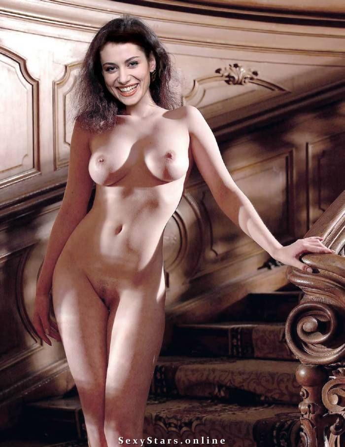 сегодня, тайне фото из порнофильмов российских актрис невозможно предугадать, как