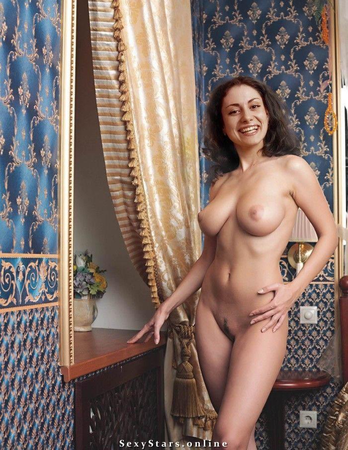 Интим фото жены в сауне сперме есть