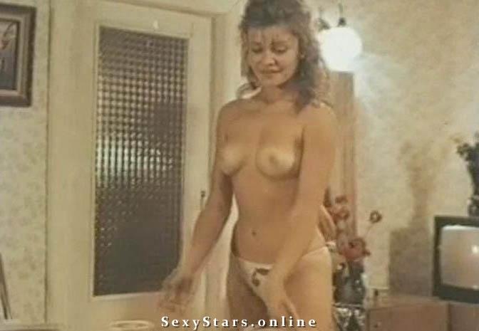 obnazhennaya-oksana-bolshova-smotret-trahnul-mashu