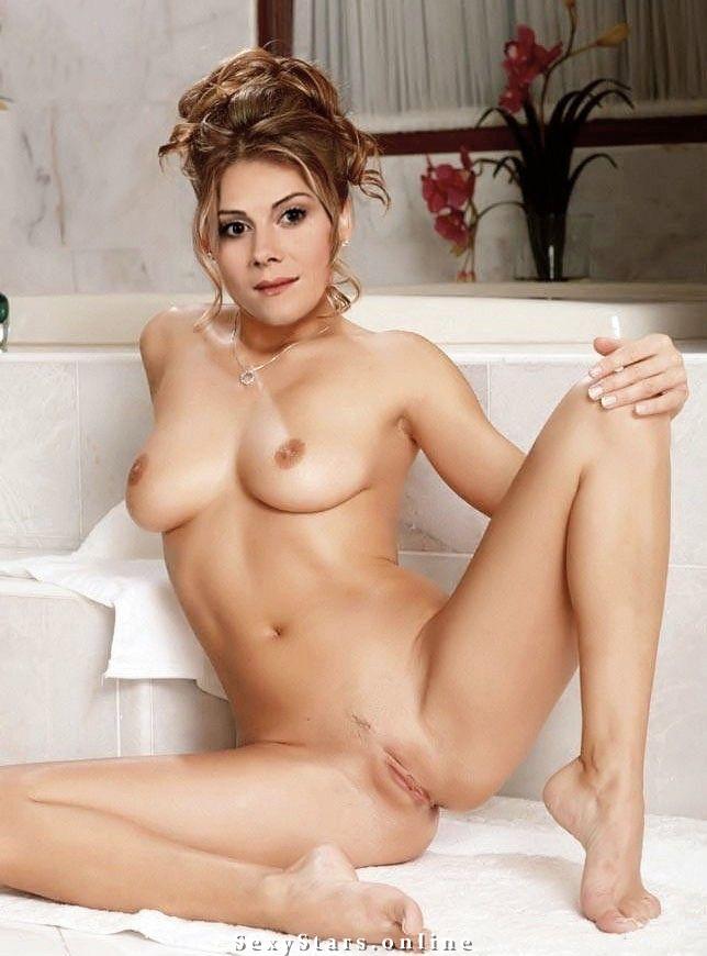 porno-video-anna-nevskaya-drochit