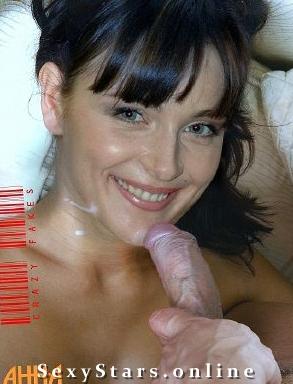 golie-porno-zvezdi-rossii-anna-snatkina