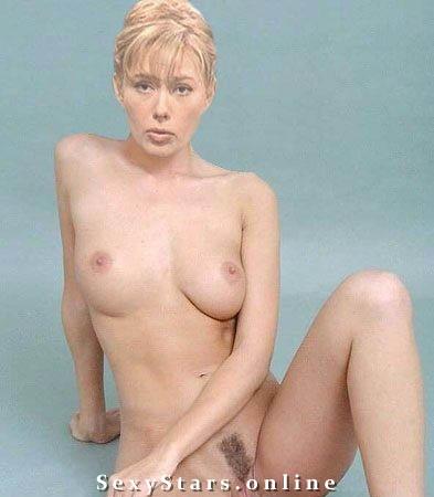 Арина Шарапова голая. Фото - 2