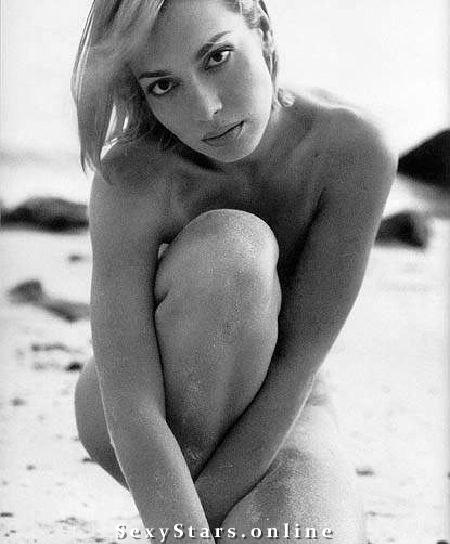 Аврора голая. Фото - 12
