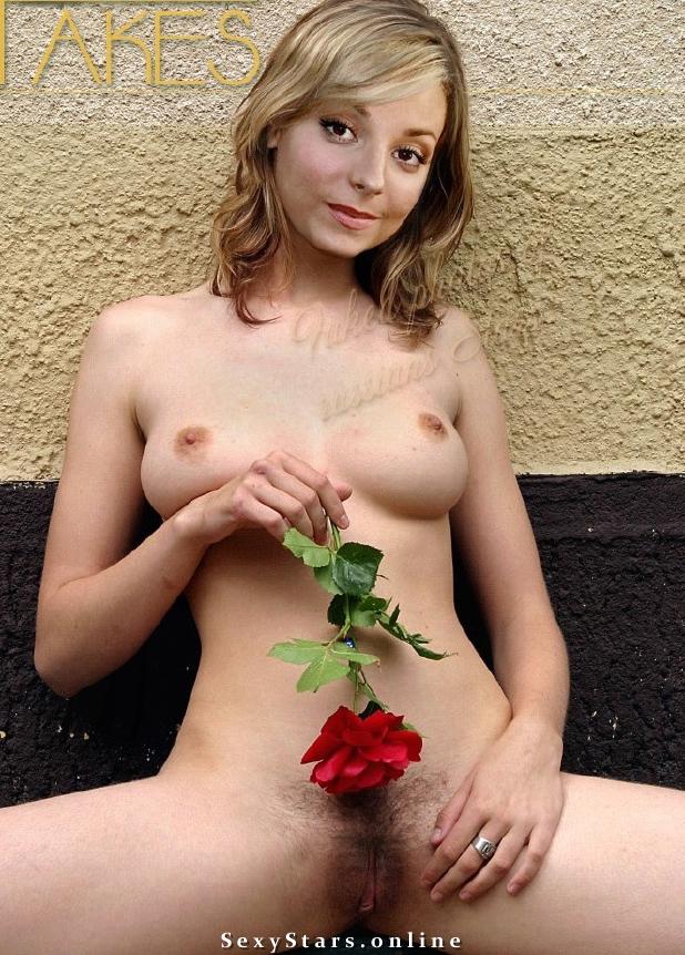 Darya Sagalova Nackt. Fotografie - 98