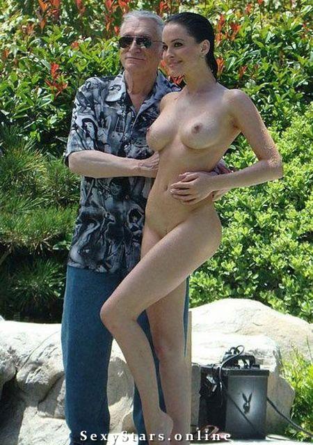 Даша Астафьева голая. Фото - 16