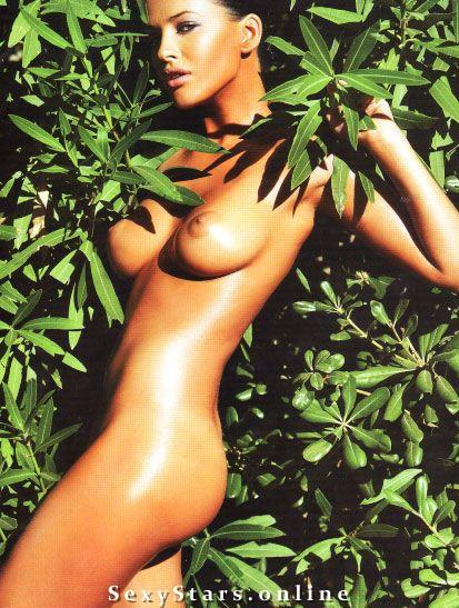 Даша Астафьева голая. Фото - 8