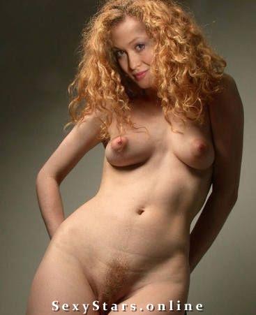 Екатерина Дубакина голая. Фото - 5
