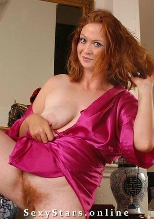 Екатерина Дубакина голая. Фото - 6