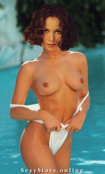 Ekaterina Guseva Nackt. Fotografie - 79