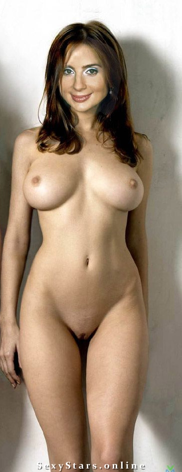 Эро фото стриженова екатерина — pic 3