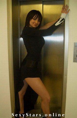 Екатерина Варнава голая. Фото - 1