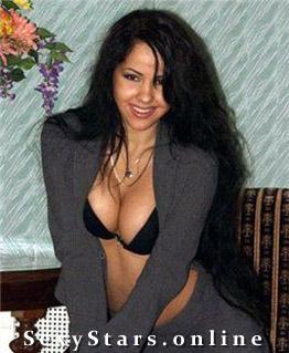 Елена Беркова голая. Фото - 45