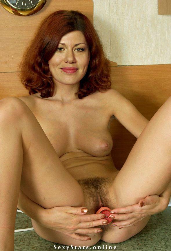 porno-feyki-elena-drobisheva-porno-video-brazilyanok-smotret