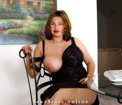 Ева Польна голая. Фото - 10