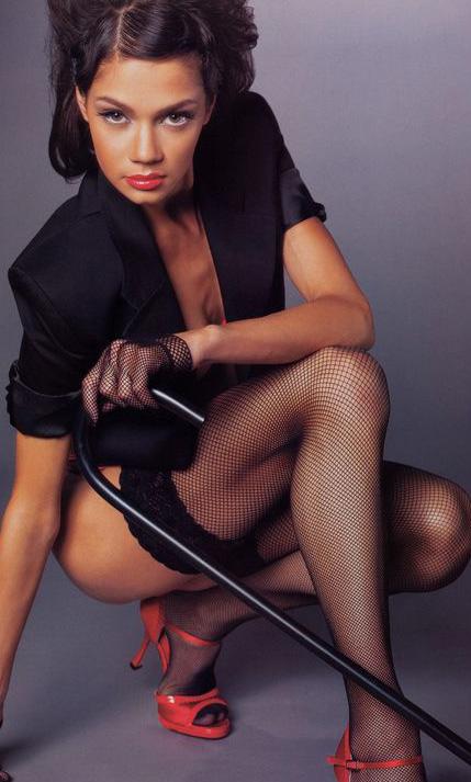 Ирина Чащина голая. Фото - 11