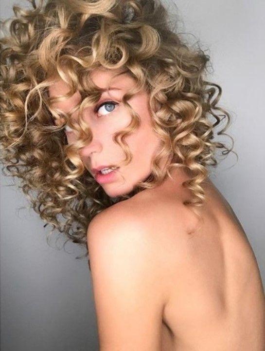 Кристина Асмус голая. Фото - 66