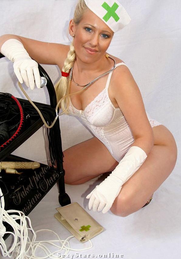 Ксения Собчак голая. Фото - 84
