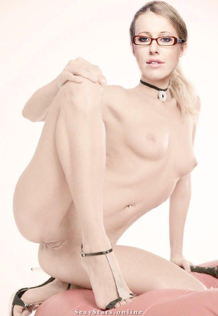 golaya-vagina-ksenii-sobchak