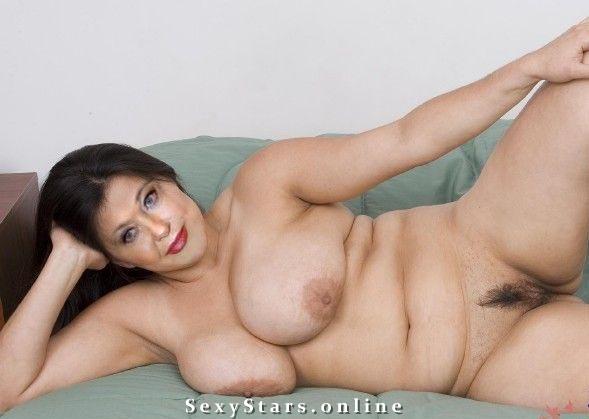 Порно кончил лариса гузеева голым