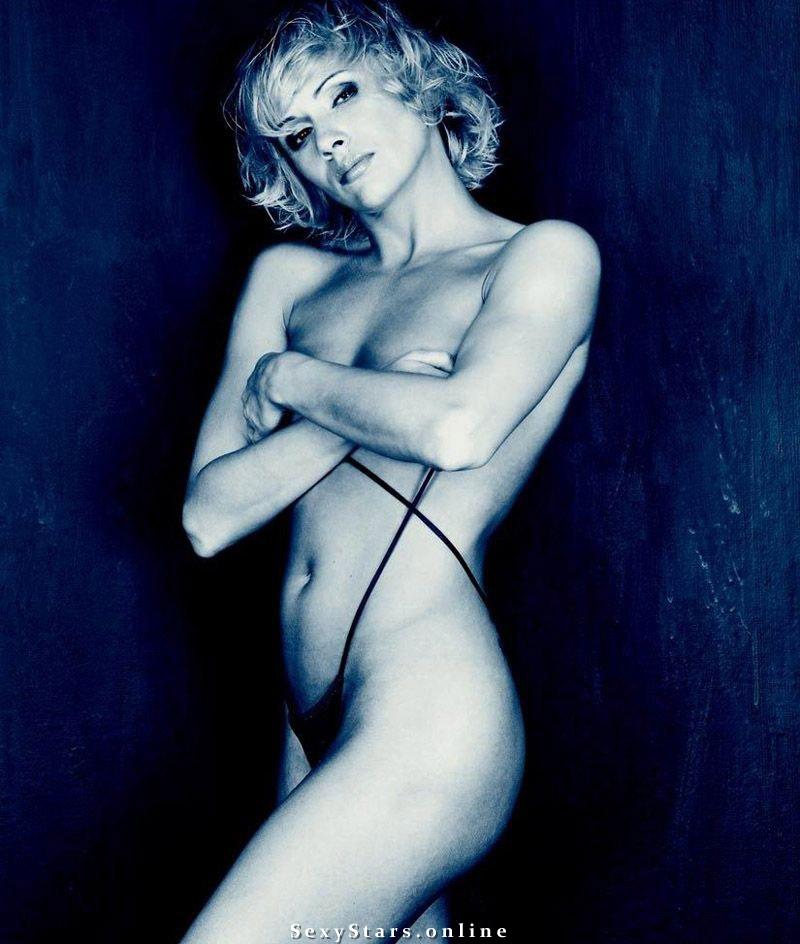 Светлана хоркина эротические фото — pic 2