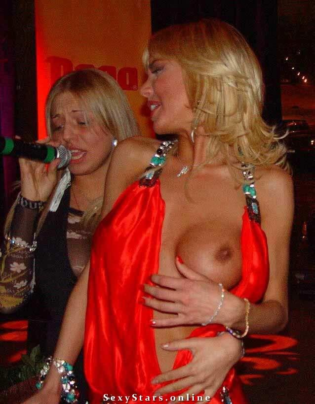 мастерство быстрого российские звезды шоу бизнеса эротические моменты увидел расстоянии определят