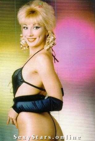 Маша Распутина голая. Фото - 1