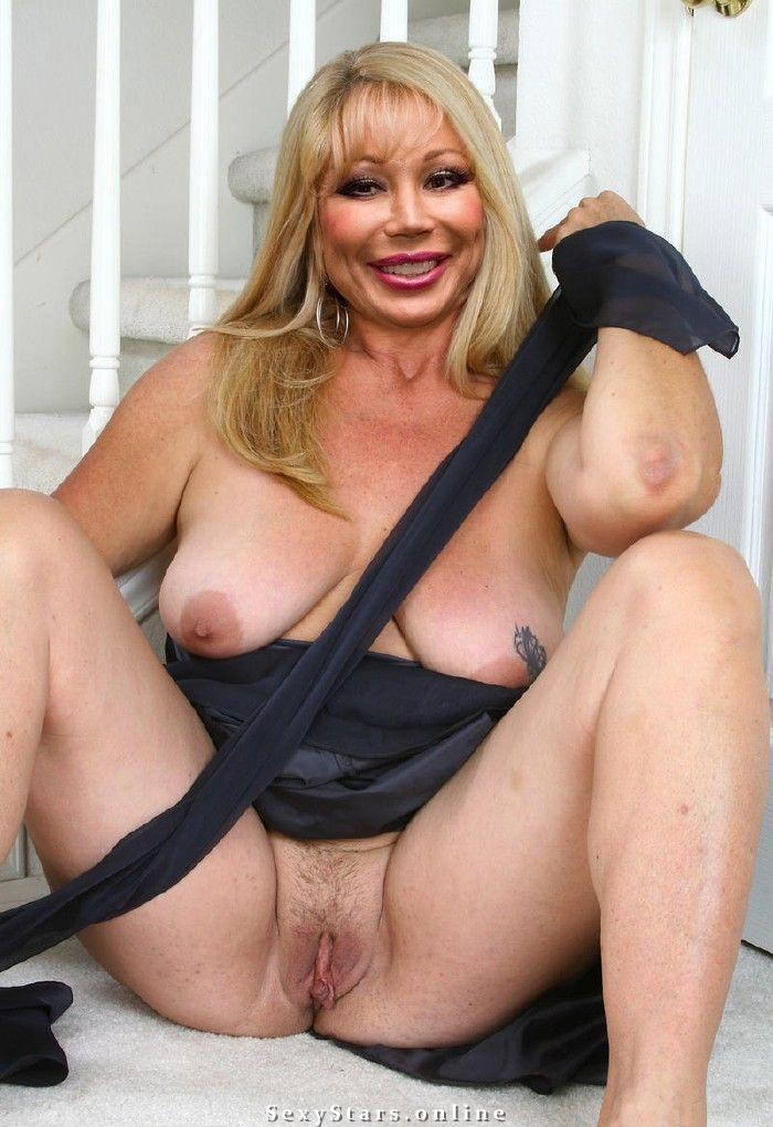 Маша Распутина голая. Фото - 6