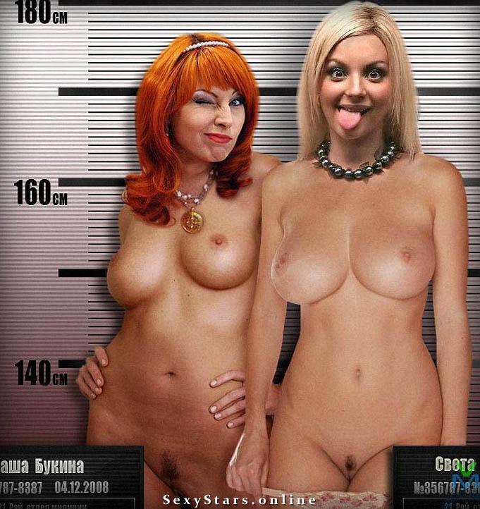 zatvor-foto-golih-zvezd-trah-s-bolshoy-grudyu-rossiya-seks