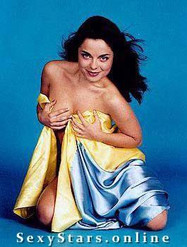 Наташа Королева голая. Фото - 19