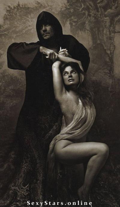 Наташа Королева голая. Фото - 45